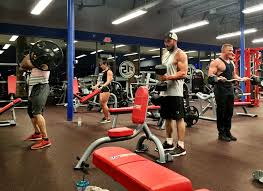 workout anytime will open first texas franchise in collin county town