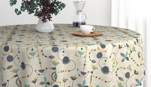 lace cotton dollar large target round patio measure small tablecloths fitted tables kmart sizes ench bulk