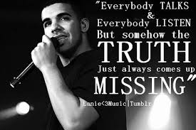 Drake Song Quotes Enchanting Motivational Quotes From Rap Songs Best Drake Song Quotes