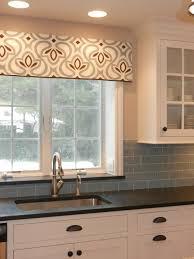 kitchen valance ideas throughout 15 best about window valances on idea 11