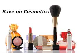you can purchase in bulk if you are about to purchase the s one at a time then try to order it from a cosmetic