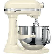 kitchenaid artisan mixer pistachio uk kitchen ideas