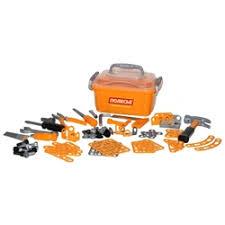Купить детские наборы инструментов <b>полесье</b> в интернет ...