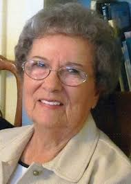 Norma Curry Obituary - (1928 - 2020) - Willoughby, OH - News-Herald
