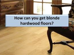 types of hardwood for furniture. Blonde Hardwood And Light Flooring - Which Types Are Lightest Of For Furniture