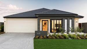 Small Picture New Home Designs in Perth Greater Region WA