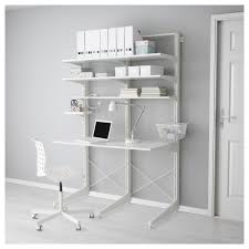 ikea office shelving. Full Size Of Shelves:lovely Ikea Closet Solutions Algot System Shelving Systems Wall Mounted Mount Large Office E