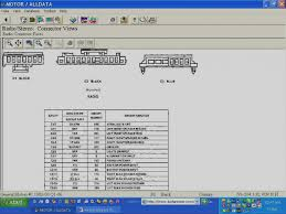 2005 buick lesabre radio wiring electrical drawing wiring diagram \u2022 2002 Buick LeSabre Wiring-Diagram at 1998 Buick Lesabre Radio Wiring Diagram