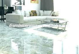 granite floor tiles living room s in design philippines int