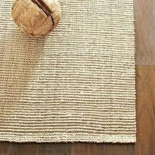 west elm rug reviews bello