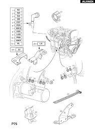 vauxhall astra 2001 wiring diagram wiring diagram for you • vauxhall astra 2001 wiring diagram wiring library rh 31 hpcongress org fifth wheel camper wiring diagrams usb audio wiring diagram