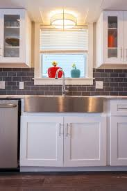 sinks amazing farmhouse kitchen sinks farmhouse kitchen sinks