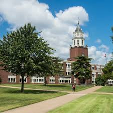 Small Picture Southern Illinois University Your College in Illinois