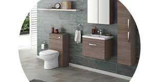bathroom furniture sets.  Sets Bathroom Furniture Sets Intended A