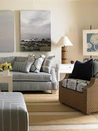 joe ruggiero sunbrella spaces contemporary with tribeca sofa and sunbrella fabrics from
