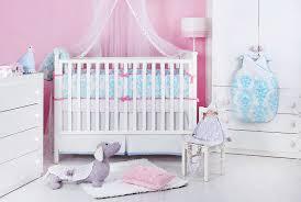 chair mesmerizing blue nursery bedding 25 exquisite baby 33 mg 2994b1 blue nursery bedding