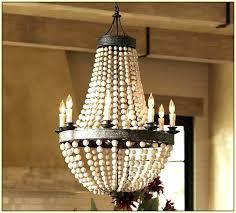 barn wood chandelier barn wood chandelier wooden bead chandelier pottery barn home design ideas barn wood barn wood chandelier