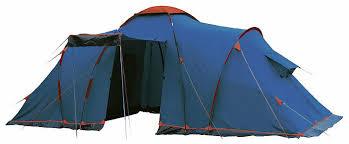 <b>Палатка Sol CASTLE 4</b> — купить по выгодной цене на Яндекс ...