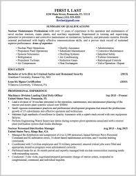 Retired Navy Resume Samples 344176 6 Sample Military To Civilian