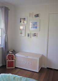 Organised Bedroom How A Closet System Can Help You Organise Your Childs Wardrobe