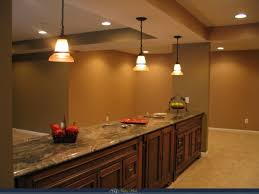 Painting Concrete Basement Floor Ideas Agsaustinorg - Painted basement ceiling ideas
