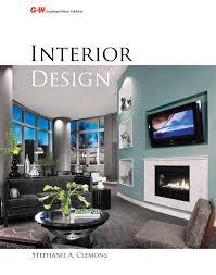Facs Interior Design Lesson Plans Materials For High School Teachers Interior Design