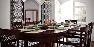 good dining room pictures. have a good dining table setting room pictures