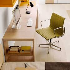 home office table designs. delighful designs home office desk designs remarkable minimalist design 23 throughout table i