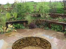garden fire pit. Garden Firepit Fire Pits And Fireplaces Chimneys Ideas Outdoor Pit Designs 7