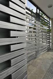 modern metal garage door. Modern Garage Door Idea Metal