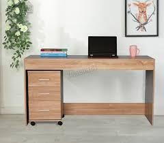 home office drawers. Beautiful Home Sentinel WestWood Computer Desk PC Table With 3 Drawers Home Office  Furniture Study CD09 To Home Office Drawers