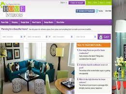 photo in home decor website home design ideas