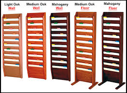 Chart Racks For Medical Records Chart Holders Medical Charts Best Picture Of Chart