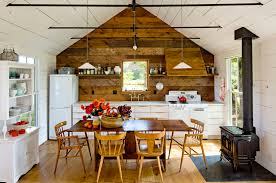 House Kitchen Tiny House Kitchen Megan Brooke Handmade