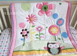 Animal Applique Patterns Baby Quilts Baby Quilt Patterns Free ... & Free Animal Applique Patterns For Baby Quilts Applique Baby Quilt Kits Uk  Bedding Animal Picture More ... Adamdwight.com