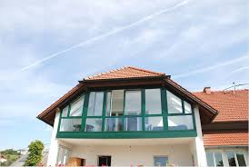 Fabelhafte Beschattung Terrassenüberdachung Selber Machen Möbel Und