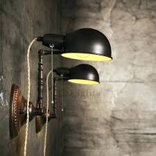 target wall lamp wall lamp with plug vintage industrial string lights plug in for wall sconces wall lamp plug wall lamp