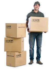 Moving Company Quotes A100 Mover Your Source for the Best Moving Company Quotes 76