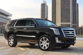 2018 cadillac ext. beautiful 2018 2018 cadillac escalade throughout cadillac ext a