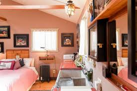 clio california craftsman living room. santa barbara 2017 vacation rentals u0026 beach houses airbnb california united states clio craftsman living room