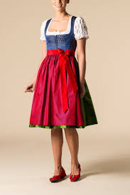 Dirndl Pattern Simple Gertie's New Blog For Better Sewing Dirndl Mania
