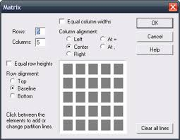 an excellent equation editor compatible with office
