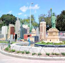 Image result for orlando legoland with luxury car service website banner
