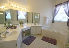pictures of remodeled mobile home bathrooms mobile homes ideas