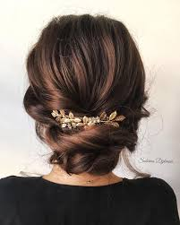 hairstyles for wedding. Romantic Wedding Hairstyles To Inspire You Fabmood Wedding