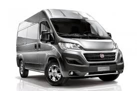 new car release 2014 ukNew Fiat Ducato 2014 revealed  Auto Express