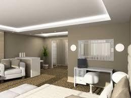 Whats A Good Color For A Living Room House Interior Colours Popular Interior Home Colour Schemes Home