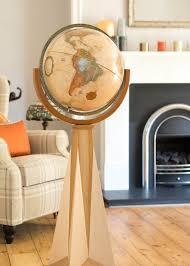 obelisk furniture. Obelisk Designer Globe Furniture
