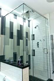 small stand up shower small stand up shower stand up shower ideas stand up shower ideas small stand up shower