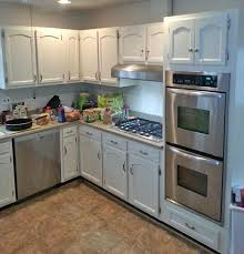 general finishes milk paint kitchen cabinets kitchen cabinets painted in antique white milk paint general finishes